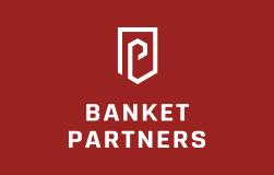 Logo Banket Partners B.V.